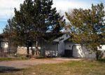 Casa en Remate en Wilder 83676 HOMEDALE RD - Identificador: 3595774105