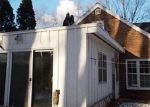 Casa en Remate en Green Bay 54301 TAFT ST - Identificador: 3596000556