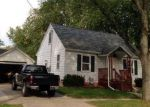 Casa en Remate en Green Bay 54301 MCCORMICK ST - Identificador: 3596025516