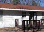 Casa en Remate en Warner Robins 31093 LAKEVIEW TER - Identificador: 3596033397