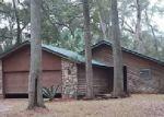 Casa en Remate en Yulee 32097 PIRATES POINT RD - Identificador: 3596048736