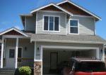 Casa en Remate en Bellingham 98226 TRICKLE CREEK BLVD - Identificador: 3596185826