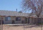 Casa en Remate en Apple Valley 92308 MANZANA DR - Identificador: 3596647439