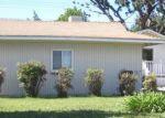 Casa en Remate en Granada Hills 91344 ANDASOL AVE - Identificador: 3596822631