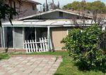 Casa en Remate en Los Angeles 90042 ALDAMA ST - Identificador: 3596865105