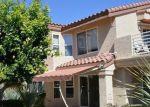 Casa en Remate en La Quinta 92253 MAGENTA DR - Identificador: 3596893586