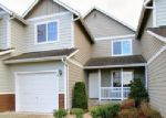 Casa en Remate en Lake Stevens 98258 91ST AVE SE - Identificador: 3596922937