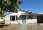 Casa en Remate en Pasco 99301 W JAN ST - Identificador: 3596946129