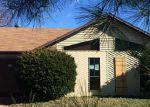 Casa en Remate en Springdale 72764 GREEN ACRES CIR - Identificador: 3596970217