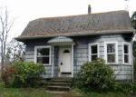 Casa en Venta ID: 03597405123