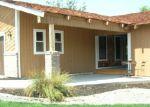 Casa en Remate en Richland 99352 ORCHARD WAY - Identificador: 3597440610