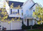 Casa en Remate en Leesburg 20176 STONE CT NE - Identificador: 3597507628