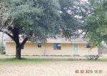 Casa en Remate en Laneville 75667 FM 225 S - Identificador: 3597602663