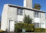 Casa en Remate en Duncanville 75137 GRAYSTONE PL - Identificador: 3597620169