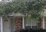 Casa en Remate en Houston 77014 N PEACHFIELD CIR - Identificador: 3597646908