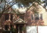 Casa en Remate en Katy 77493 PEPPERRELL PLACE ST - Identificador: 3597909235