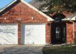 Casa en Remate en Fort Worth 76137 CAVE CREEK CT - Identificador: 3597910108