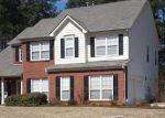 Casa en Remate en Covington 30014 S LINKS DR - Identificador: 3598126929