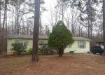 Casa en Remate en Covington 30014 GREEN ACRES DR SW - Identificador: 3598127346