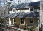 Casa en Remate en Hendersonville 28739 HEBRON RD - Identificador: 3598279775