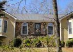 Casa en Remate en Ellijay 30540 TIMBER RIDGE LN - Identificador: 3598309101
