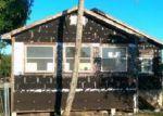 Casa en Remate en Belle Glade 33430 NW 18TH ST - Identificador: 3598477740