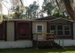 Casa en Remate en Wimauma 33598 SEMINOLE TRL - Identificador: 3598513201