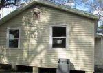 Casa en Remate en Jacksonville 32205 ASTRAL ST - Identificador: 3598555700