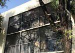 Casa en Remate en Miami 33173 SW 107TH AVE - Identificador: 3598573203