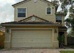 Casa en Remate en Homestead 33035 SE 20TH RD - Identificador: 3598587664