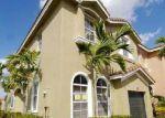Casa en Remate en Homestead 33035 SE 13TH CT - Identificador: 3598593354