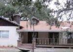 Casa en Remate en Jacksonville 32226 HECKSCHER DR - Identificador: 3598762866
