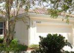 Casa en Remate en Fort Myers 33913 CAMARELLE CIR - Identificador: 3598798774