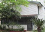 Casa en Remate en Jacksonville 32234 NORMANDY BLVD - Identificador: 3598818474
