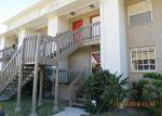 Casa en Remate en Tampa 33611 W MCELROY AVE - Identificador: 3598835105