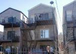 Casa en Remate en Chicago 60612 W FILLMORE ST - Identificador: 3598865784