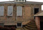 Casa en Remate en Chicago 60632 S WASHTENAW AVE - Identificador: 3598869276
