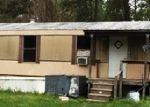 Casa en Remate en Panama City 32409 MCKENZIE RD - Identificador: 3599043144