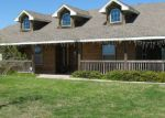 Casa en Remate en San Benito 78586 IOWA GARDENS RD - Identificador: 3599213529