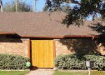 Casa en Remate en Mcallen 78504 N 33RD ST - Identificador: 3599216596