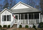 Casa en Remate en Colonial Beach 22443 7TH ST - Identificador: 3599399674