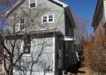 Casa en Remate en Portage 15946 GILLESPIE AVE - Identificador: 3599663324