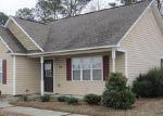 Casa en Remate en Teachey 28464 PHILLIP MILLS DR - Identificador: 3599804806