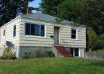 Casa en Venta ID: 03600110952