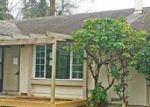 Casa en Remate en Marysville 98270 105TH ST NE - Identificador: 3600208610