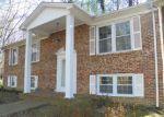 Casa en Remate en Bassett 24055 ROBINHOOD RD - Identificador: 3600330359