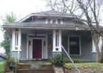 Casa en Remate en Memphis 38104 NELSON AVE - Identificador: 3600680746