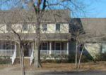 Casa en Remate en Hartsville 29550 HILLCREST RD - Identificador: 3600883526