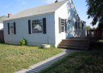 Casa en Remate en Hermiston 97838 E RIDGEWAY AVE - Identificador: 3601363994