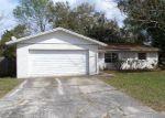 Casa en Remate en Winter Park 32792 NATHAN CT - Identificador: 3602397152